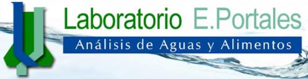 Laboratorio E.Portales